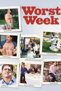 Worst Week as Sam Briggs