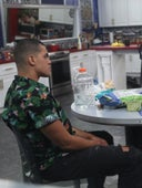 Big Brother, Season 19 Episode 38 image
