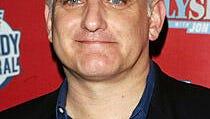 Remote Control Host Ken Ober Dead at 52