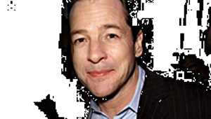 French Stewart Makes Like Clark Griswold for ABC
