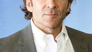 Leland Orser, Patrick St. Esprit Join NBC's Revolution