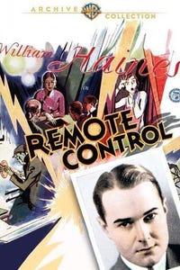 Remote Control as Al