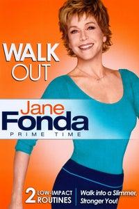 Jane Fonda: Prime Time - Walk Out