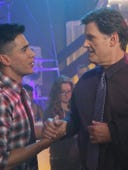 Switched at Birth, Season 5 Episode 10 image