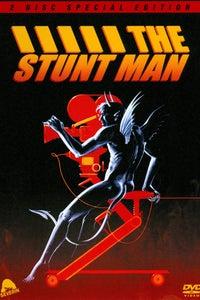 The Stunt Man as Sam