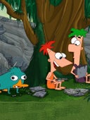 Phineas and Ferb, Season 3 Episode 31 image