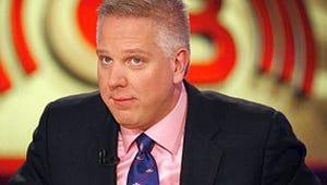 Glenn Beck Ending Fox News Show