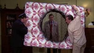 The Odd Couple, Season 3 Episode 20 image