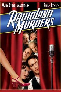 Radioland Murders as Walt Whalen Junior