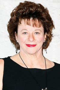Rondi Reed as Victoria Penny