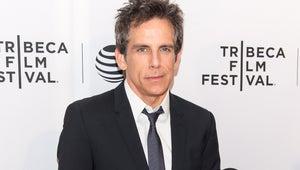 Ben Stiller, Benicio Del Toro and Patricia Arquette Team for Prison Break Drama at Showtime