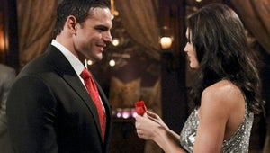 The Bachelorette's Chris Harrison: James Is Going to Blind-Side Everyone