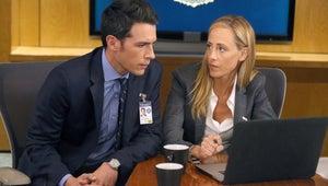 Exclusive Bones Sneak Peek: Why Is Booth a Murder Suspect?