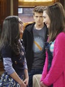 Girl Meets World, Season 3 Episode 11 image