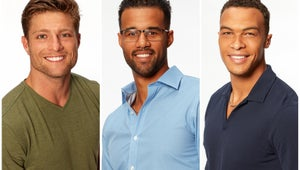 Here Are the 31 Men Competing for Clare Crawley's Heart on The Bachelorette