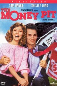 The Money Pit as Walter Fielding Jr.