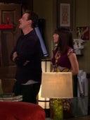 How I Met Your Mother, Season 3 Episode 8 image