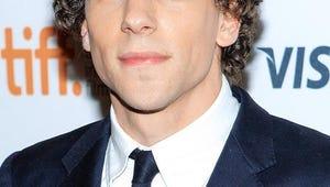 Superman vs. Batman Film Casts Jesse Eisenberg as Lex Luthor