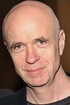 Tom Noonan as Malcolm Bryce