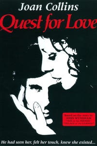 Quest for Love as Ottilie/Tracy Fletcher