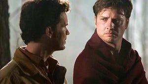 Sundance Renews Rectify for Season 3