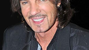 Rick Springfield to Guest-Star on Hawaii Five-0