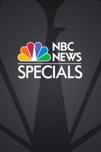 NBC News Special: Going for Gold