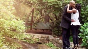 Say Yes to the Dress: Atlanta, Season 6 Episode 14 image