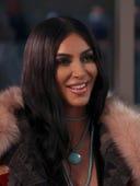 Keeping Up With the Kardashians, Season 15 Episode 14 image