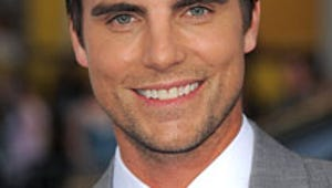 Lifetime's The Client List Adds Colin Egglesfield, Rebecca Field