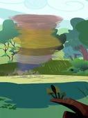 My Little Pony Friendship Is Magic, Season 1 Episode 10 image