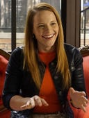 Switched at Birth, Season 5 Episode 9 image