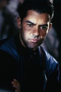Carlos Gomez as Capt. Fowler