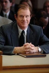 Ed Begley Jr. as Robert