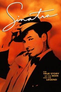 Sinatra as Director