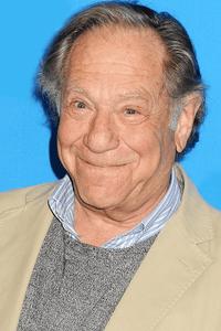 George Segal as Dr. Tony Parelli