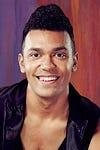 Carlos Garland