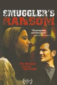 Smuggler's Ransom as Bill Donley