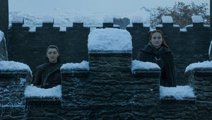 By Killing [SPOILER], Game of Thrones Just Broke With the Books for Good