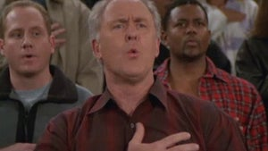 3rd Rock from the Sun, Season 6 Episode 8 image