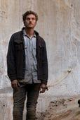 Fear the Walking Dead, Season 3 Episode 15 image