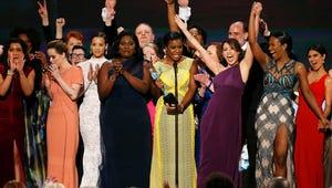 Orange Is the New Black, Birdman Top SAG Awards