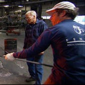 Dirty Jobs, Season 5 Episode 16 image
