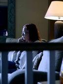 Nowhere to Hide, Season 1 Episode 6 image