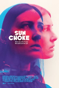 Sun Choke as Officer Olson