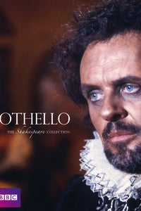 Othello as Othello