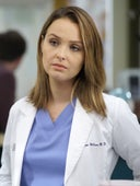 Grey's Anatomy, Season 13 Episode 6 image