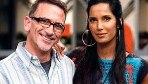 Tonight's TV Hot List: Wednesday, Nov. 4, 2009