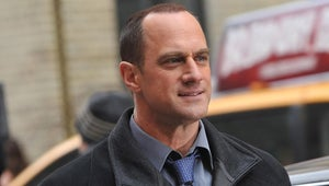 Law & Order: Organized Crime: Everything You Need to Know About the Stabler Spin-Off