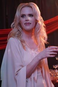 Janet Varney as Jessica